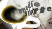Den nye mediestøtten: Bordet fanger