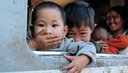Aung San Suu Kyi og den sårbare reformprosessen