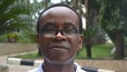 Raftoprisen til miljøforkjemper i Nigeria