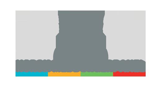 Hva er Norsk medborgerpanel?