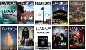 Den ensomme manns jihad