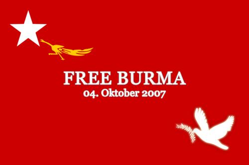 free_burma_03.jpg
