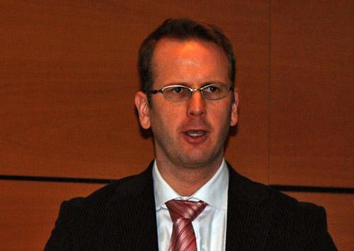 Jonas Grimheden (foto: Christian Boe Astrup)