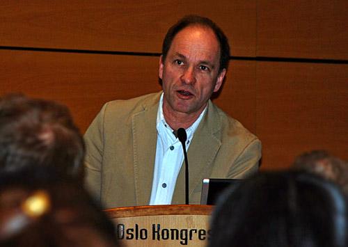 Stig Thøgersen (foto: Christian Boe Astrup