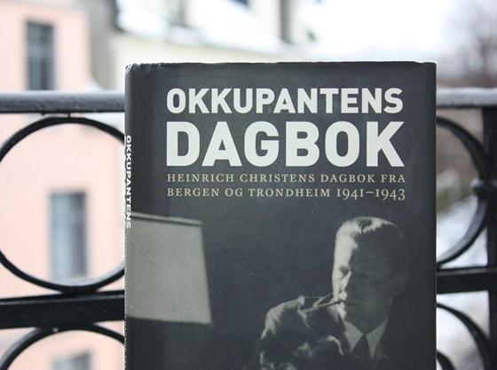 Bokens omslag (foto: Sofie Gran Aspunvik)