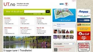 NRKs nett-tilbud: Internett er ikke bare kringkasting