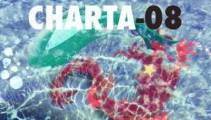 Charta 08
