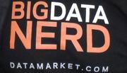 Snarveien til åpne data