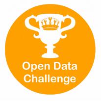 Hva kan lages med europeiske data?