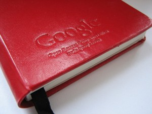 Google Books and the Nordic Model