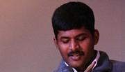 Dokumenterte overgrep i Sri Lankas borgerkrig
