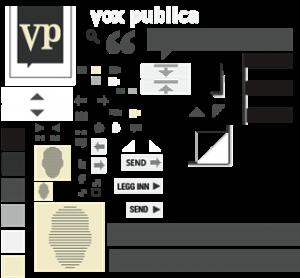 icons_vp_lansering