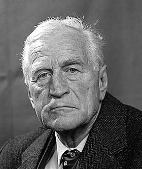 Anders Lange (1904-74).