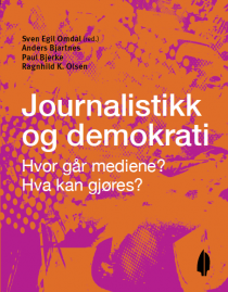Journalistikk_og_demokrati_thumb