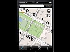 Apps4Norge: Vinnerne