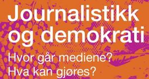 Kan dette redde kvalitetsjournalistikken?