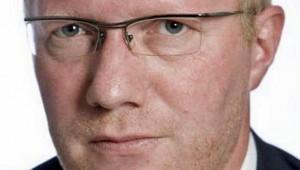 Slik blir Norge verdensmester i ytringsfrihet