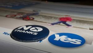 Skottland: Hvorfor uavhengighet etter 300 år?