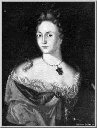 Anna Vogt Krefting (1683-1766), datter av en kjøpmann, sagbrukseier og reder i Christiania, giftet seg til Bærum jernverk. Etter at mannen døde i 1712, drev hun verket, en av landets største arbeidsplasser, i 54 år. Fra 1719 hadde hun også privilegium på Dikemark jernverk, som datteren overtok og drev alene fram til 1778. Verken Anna Krefting eller datteren ville ha fått stemmerett om de hadde levd til 1814.