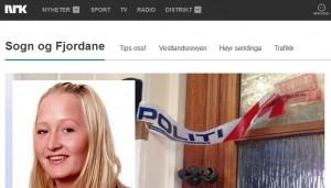 Mulige virkninger av NRK på nett