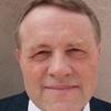 John F. Knutsen