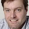 Anders Brenna