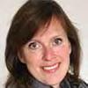 Ragnhild Kristine Olsen