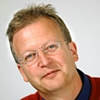 Johan Tønnesson