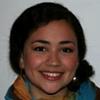 Donia Lina Nilsen