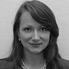 Iryna Solomko