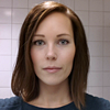 Lisbeth Stenberg