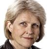 Siri Gedde-Dahl