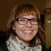 Helene N. Andreassen