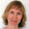 Mariann Cesilie Løkse