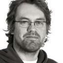 Jon Hoem