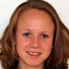 Nina Kvalheim