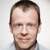 Olav Anders Øvrebø