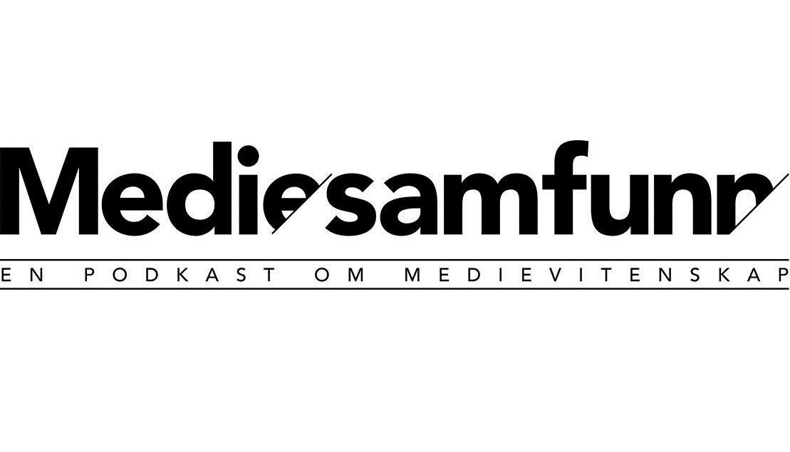 mediesamfunn_vp