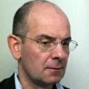 Knut Dørum