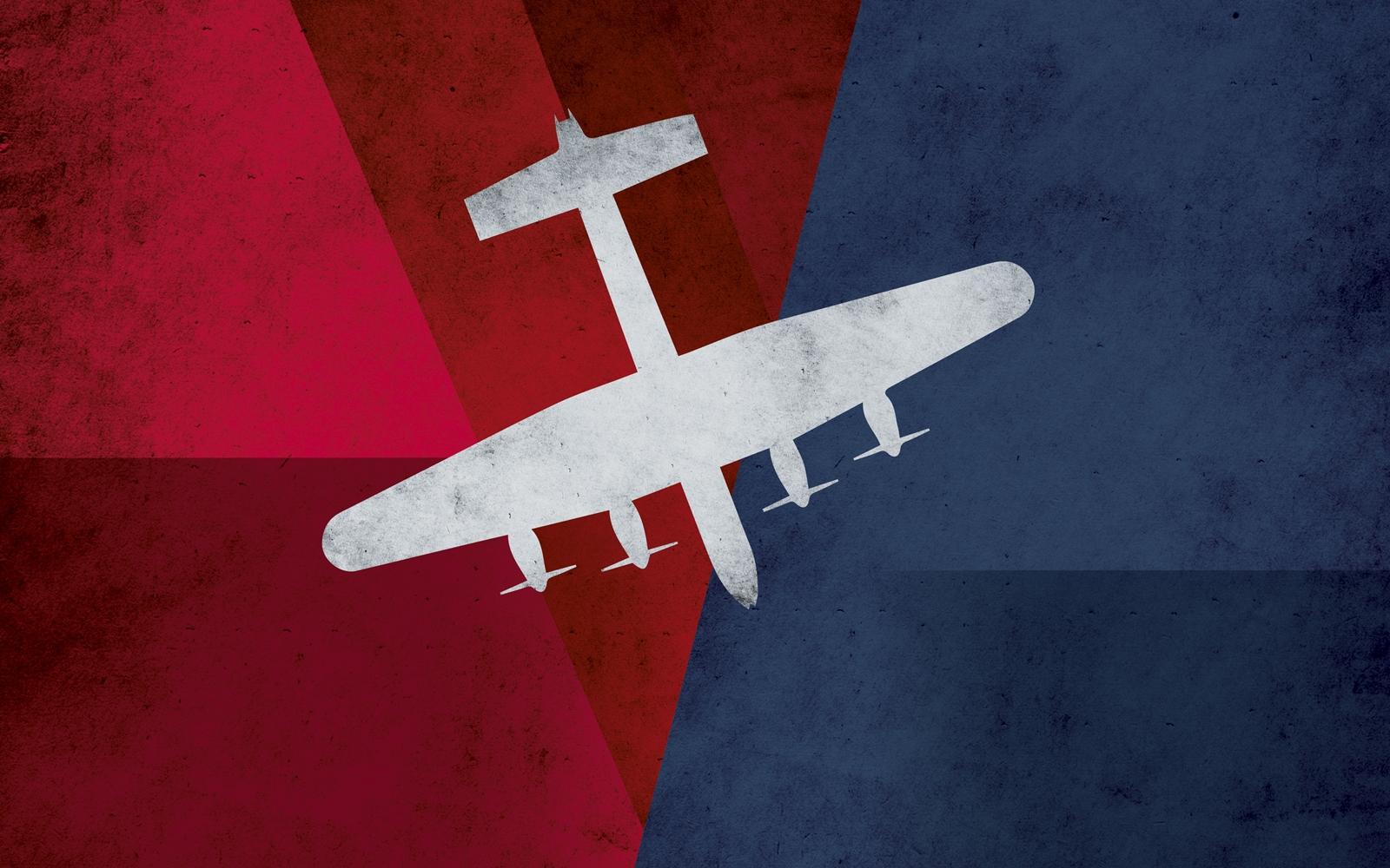 Plakat til stykket Vår ære/vår makt (illustrasjon: DNS)