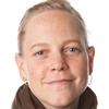 Lena Kjeldsen