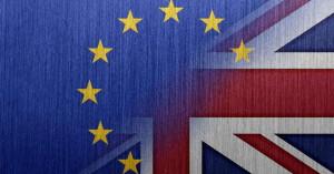 Brexit: Bommer britiske meningsmålinger igjen?