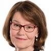 Marina Österlund-Karinkanta