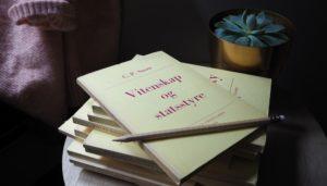 50 år med upopulære skrifter