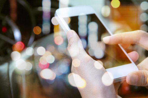 Ny studie om mediebruk: Sosiale medier viktig nyhetskanal