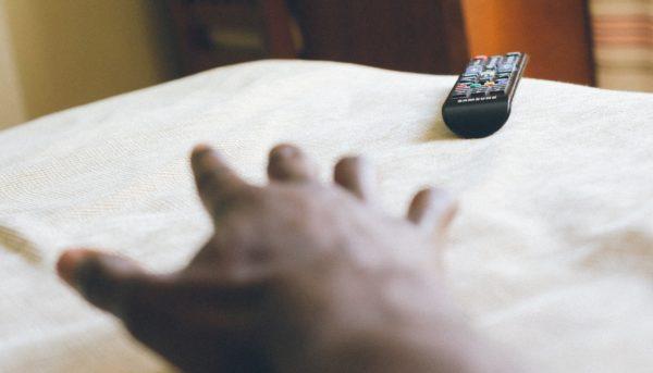 Ukens medienyheter: Konkurranse, strømming og personvern