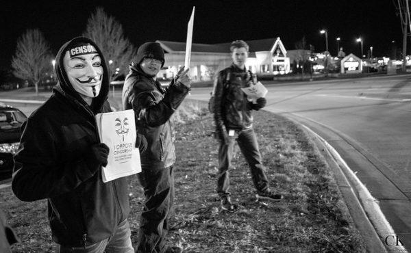 Ukens medienyheter: NRK-streik, Tidal og strømmebransjen