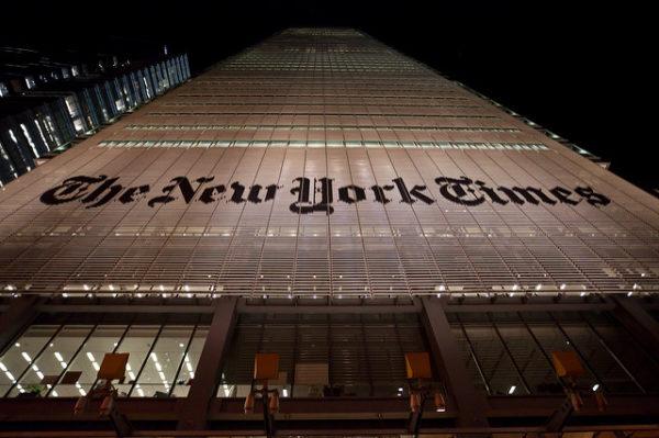 Ukens medienyheter: Brukerdata, lovforslag og dagens nyhetskilder