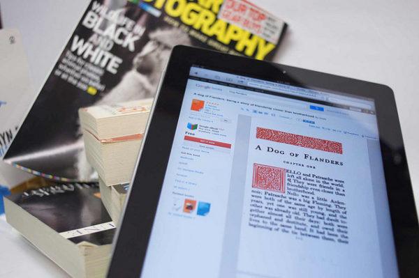 Ukens medienyheter: Facebook-dating, PFU og pressefrihet