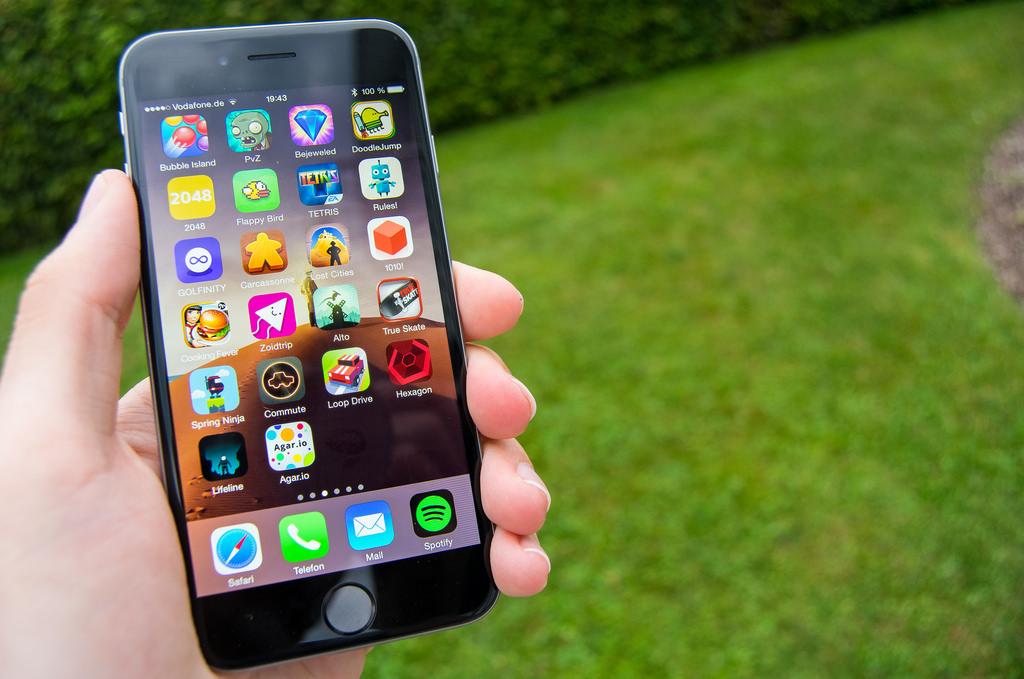 beste gratis oppkobling Apps iPhone kvinnelig fengsel dating